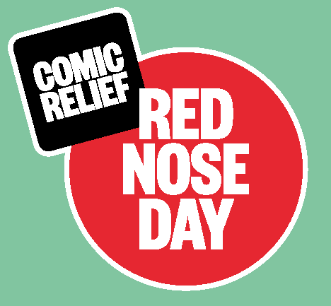 Comic Relief 2019 - Teignmouth Primary